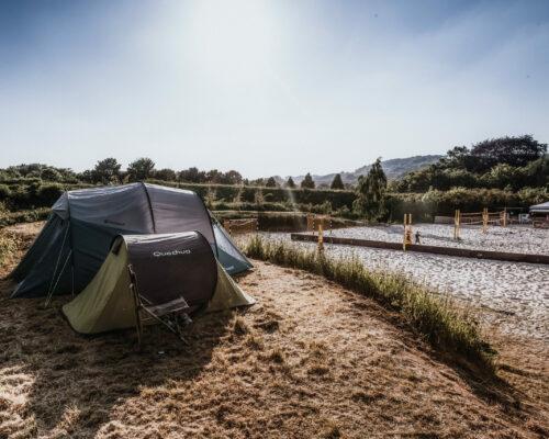 2020 Camping37