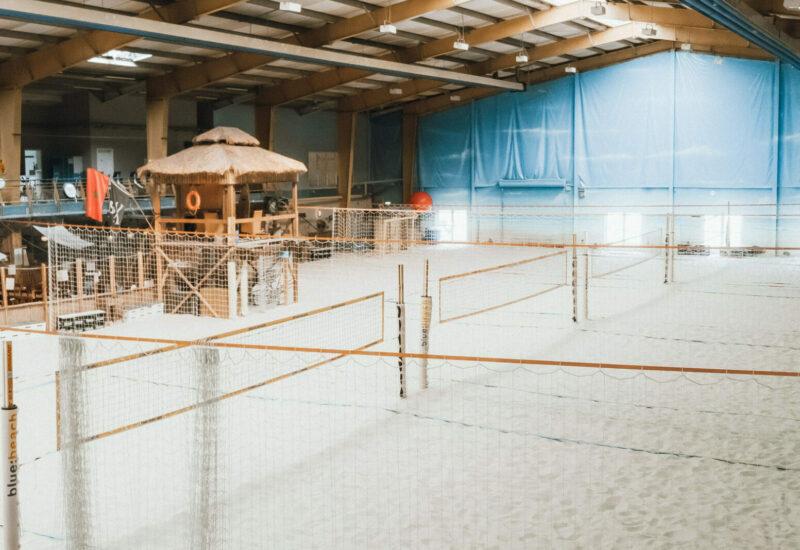 Indoor_Courts_Web_15