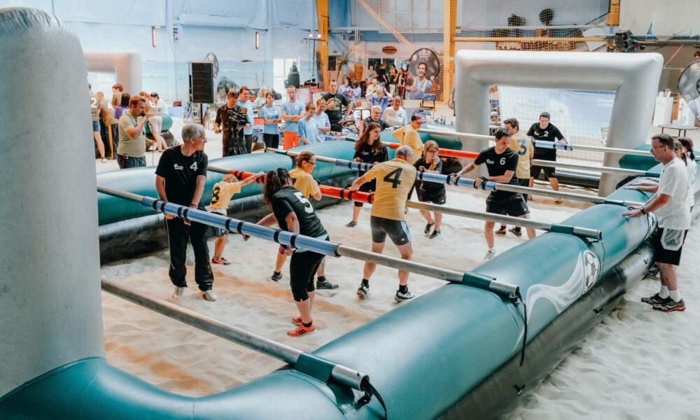 blue_beach_witten_teambuilding_eventlocation_39