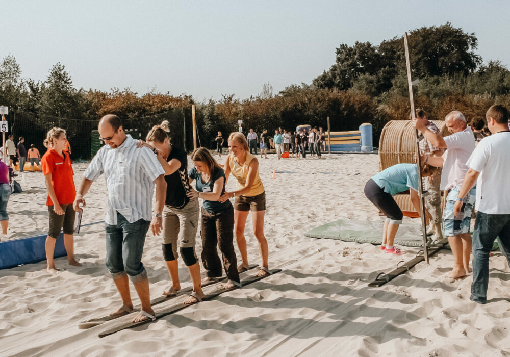 blue_beach_witten_teambuilding_eventlocation_54