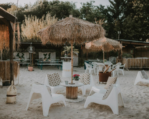blue_beach_witten_beachclub_biergarten_ruhrgebiet_web_14