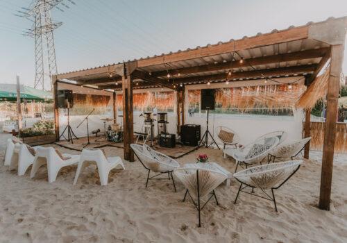 blue_beach_witten_beachclub_biergarten_ruhrgebiet_web_18