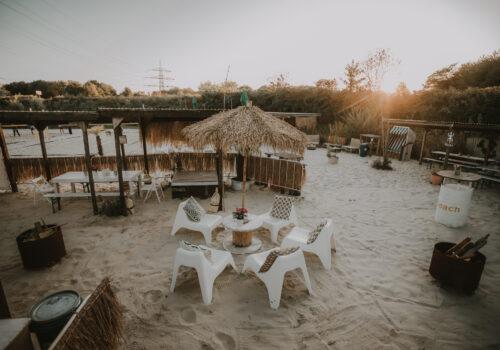 blue_beach_witten_beachclub_biergarten_ruhrgebiet_web_25