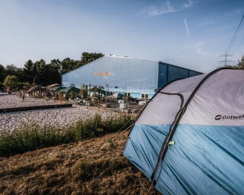 blue_beach_witten_beachclub_camping_ruhrgebiet_web_10