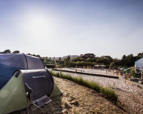 blue_beach_witten_beachclub_camping_ruhrgebiet_web_15