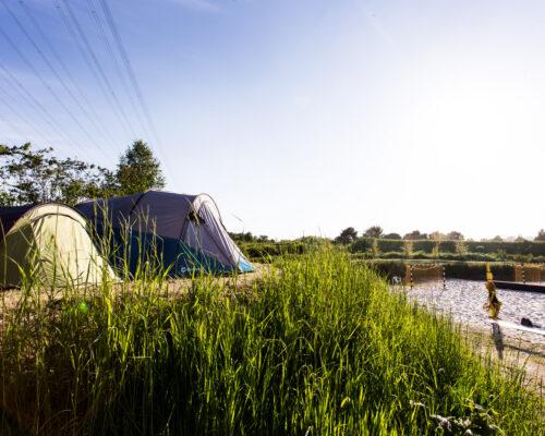 blue_beach_witten_beachclub_camping_ruhrgebiet_web_19