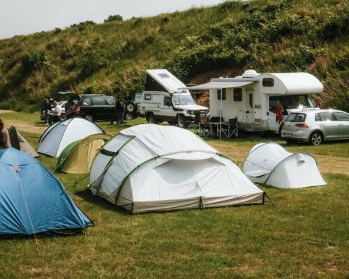blue_beach_witten_beachclub_camping_ruhrgebiet_web_4