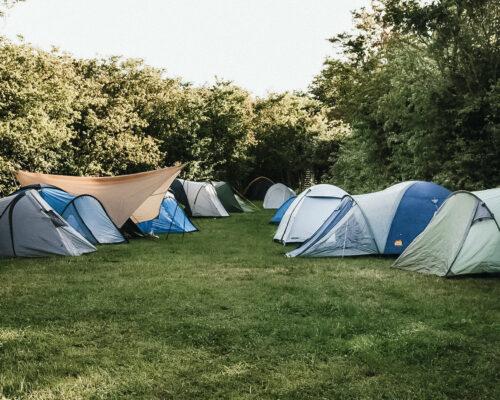 blue_beach_witten_beachclub_camping_ruhrgebiet_web_5