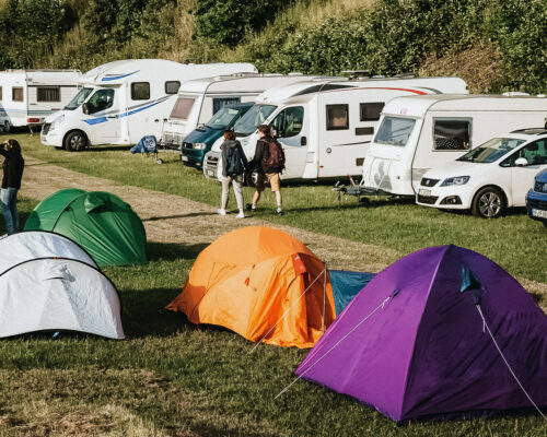 blue_beach_witten_beachclub_camping_ruhrgebiet_web_7