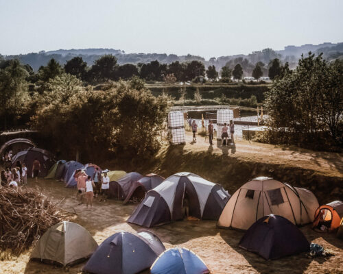 blue_beach_witten_beachclub_camping_ruhrgebiet_web_9