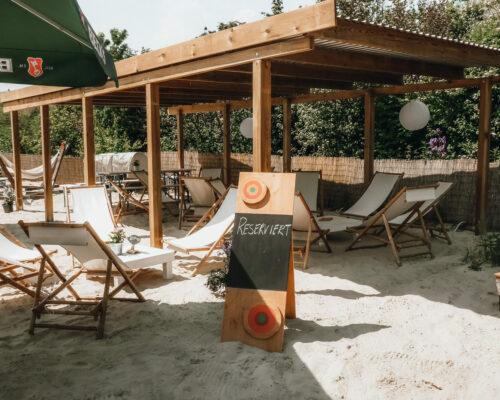blue_beach_witten_beachclub_hazienda_ruhrgebiet_web_