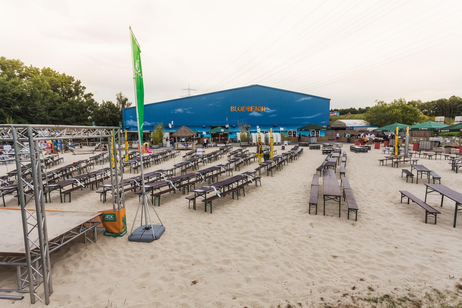 blue_beach_witten_beachvolleyball_outdoor_court_ruhrgebiet_web_20