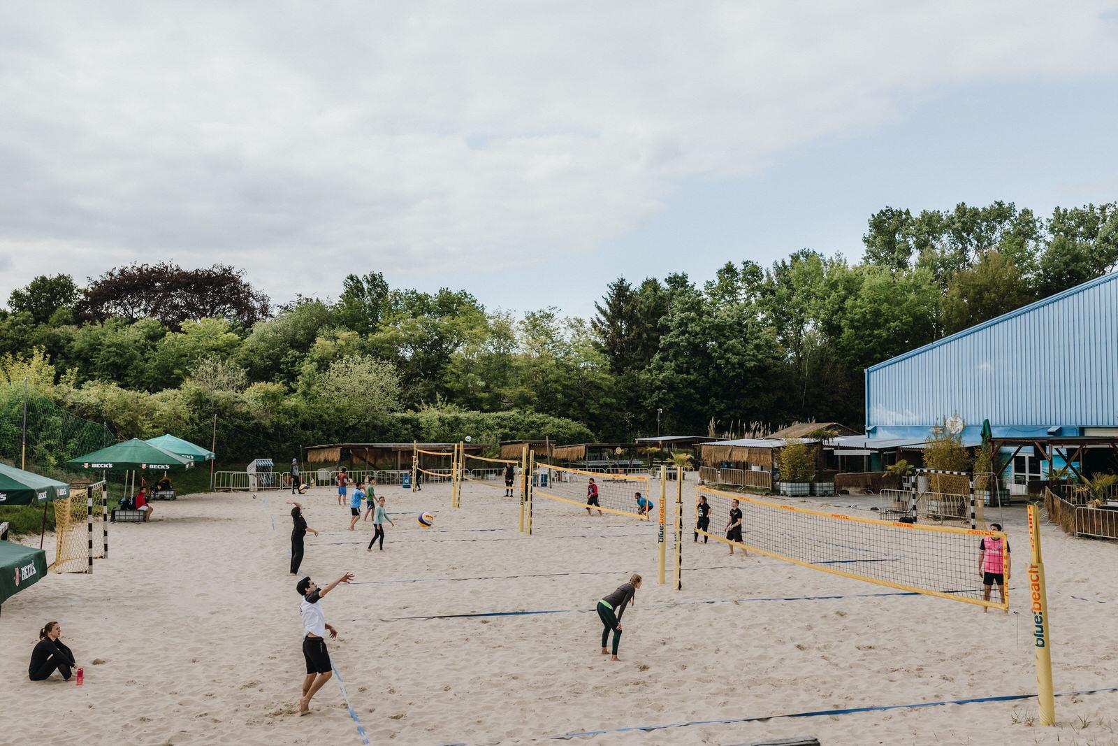 blue_beach_witten_beachvolleyball_outdoor_court_ruhrgebiet_web_3