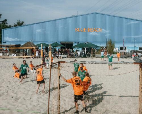 blue_beach_witten_beachvolleyball_outdoor_court_ruhrgebiet_web_9