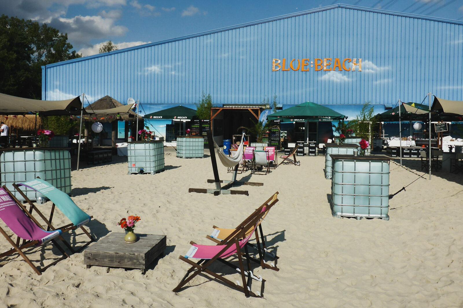 blue_beach_witten_großevents_veranstaltungen_ruhrgebiet_web_121