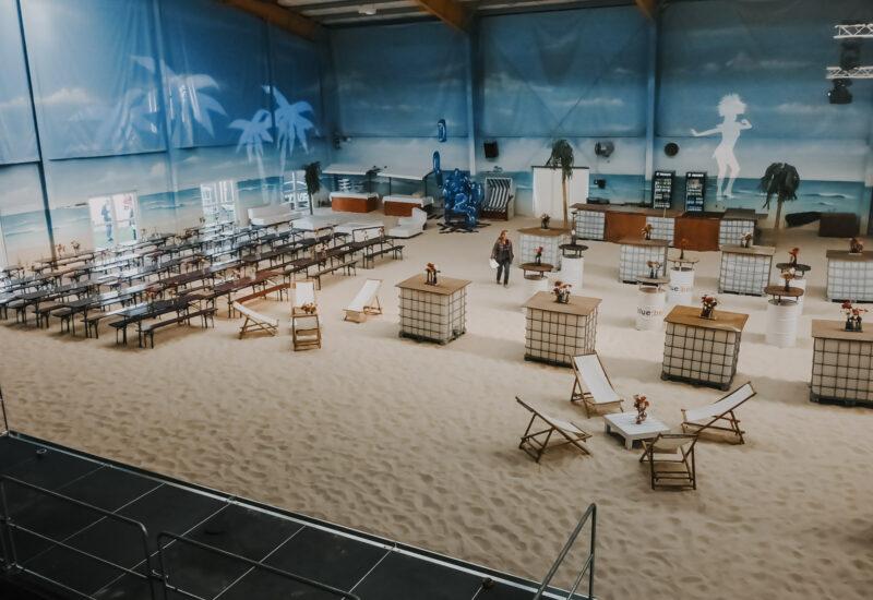 blue_beach_witten_großevents_veranstaltungen_ruhrgebiet_web_132