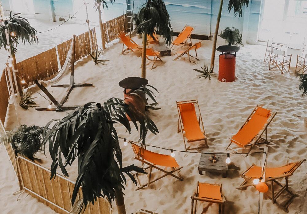 blue_beach_witten_großevents_veranstaltungen_ruhrgebiet_web_136