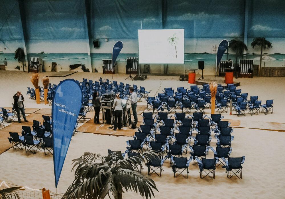 blue_beach_witten_großevents_veranstaltungen_ruhrgebiet_web_137