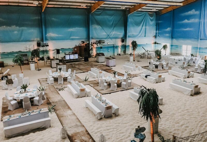 blue_beach_witten_hochzeiten_trauungen_strandhochzeit_ruhrgebiet_web_119