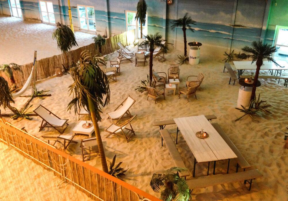blue_beach_witten_hochzeiten_trauungen_strandhochzeit_ruhrgebiet_web_43