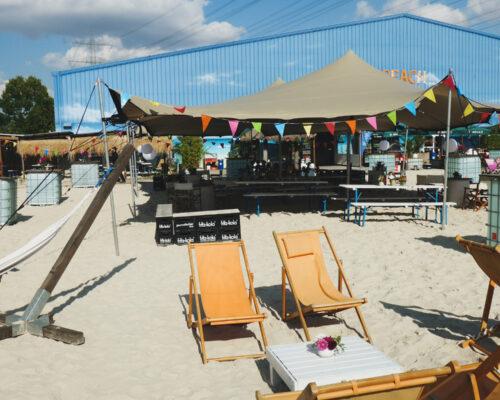 blue_beach_witten_hochzeiten_trauungen_strandhochzeit_ruhrgebiet_web_9