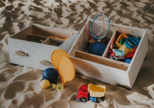 blue_beach_witten_kindergeburtstag_ruhrgebiet_web_4