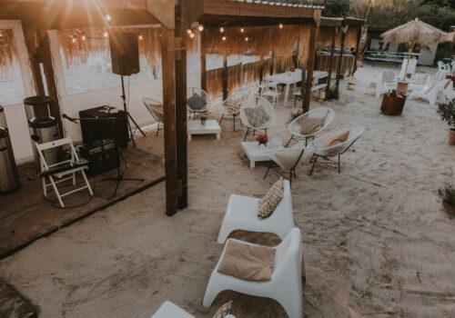 blue_beach_witten_location_Hochzeit_ruhrgebiet_surfers_lounge_outdoor_18