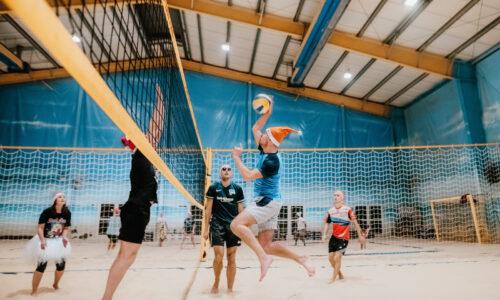 blue_beach_witten_sportarten_ruhrgebiet_web_15