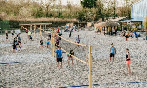 blue_beach_witten_sportarten_ruhrgebiet_web_4