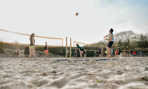 blue_beach_witten_sportarten_ruhrgebiet_web_6