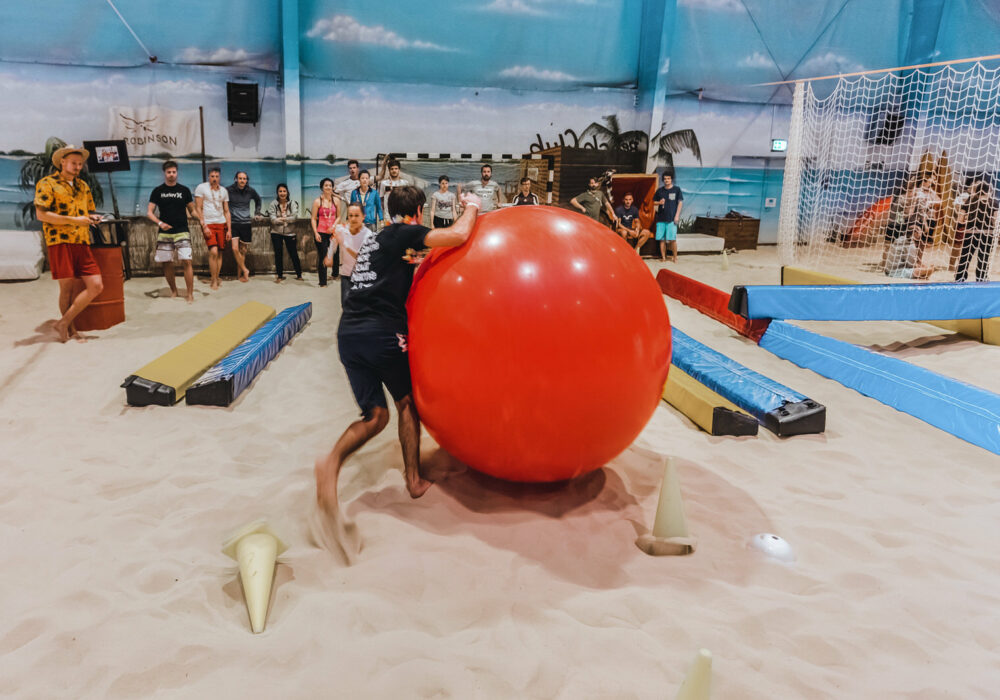 blue_beach_witten_teambuilding_ruhrgebiet_druck_10