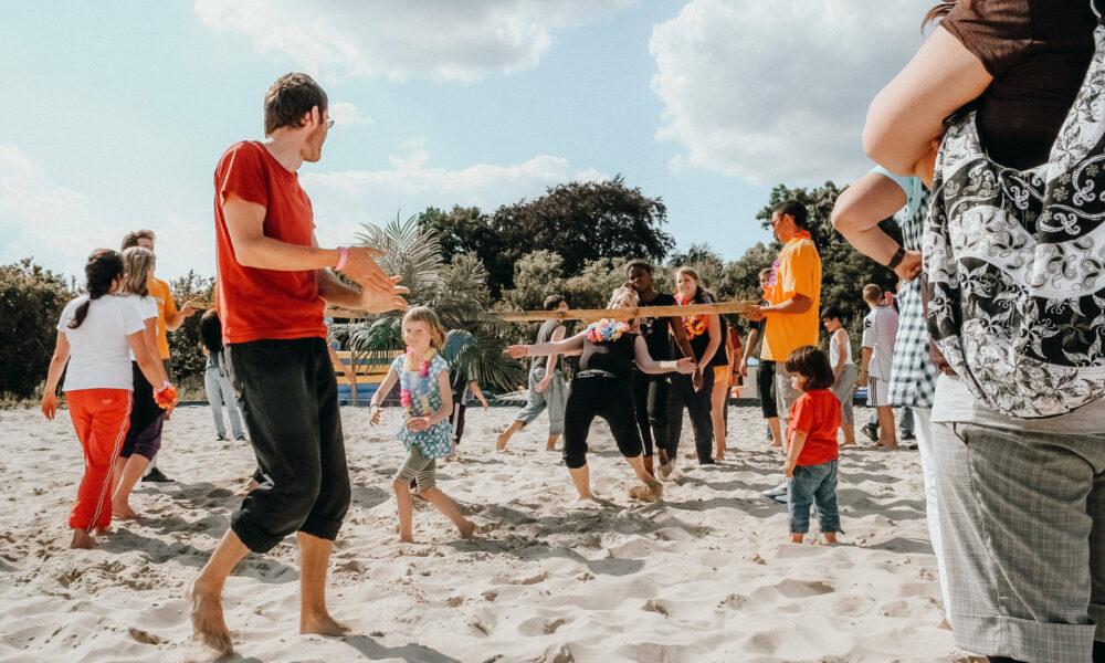 blue_beach_witten_teambuilding_ruhrgebiet_druck_28