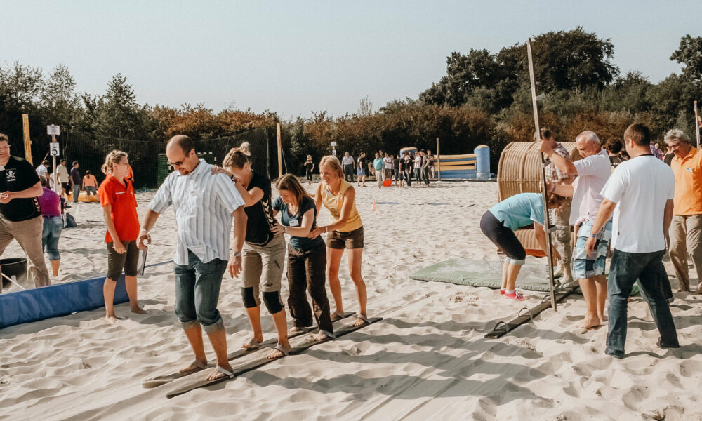blue_beach_witten_teambuilding_ruhrgebiet_druck_33