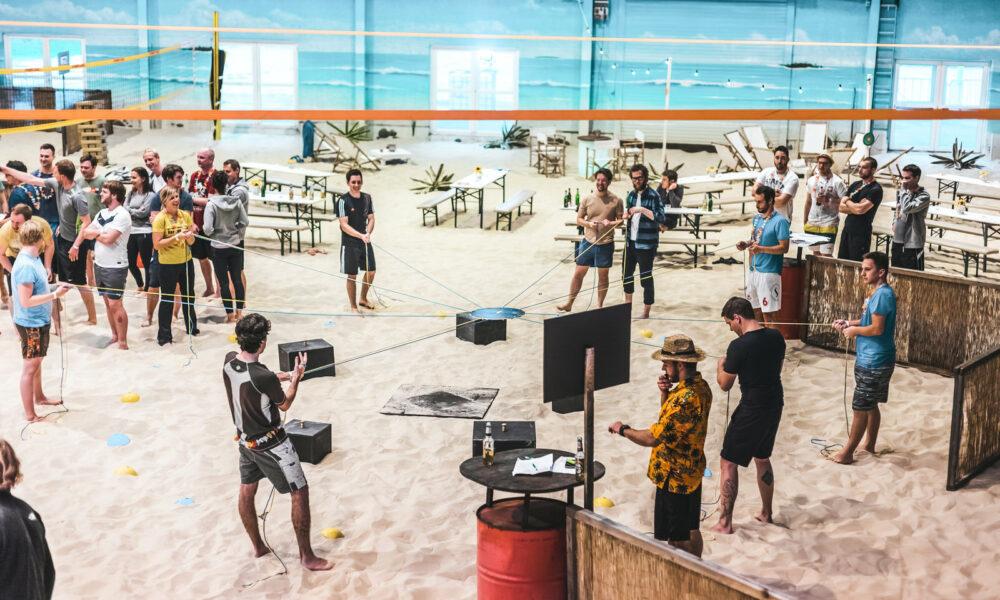 blue_beach_witten_teambuilding_ruhrgebiet_druck_35
